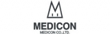 Medicon Company Limited